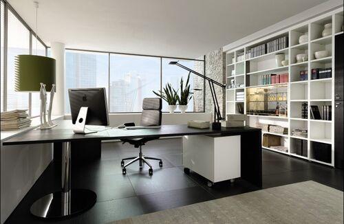 Cora's Office.jpg