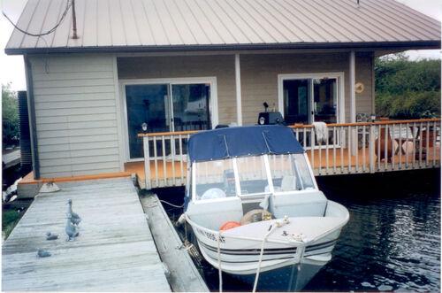 Hagatna Boat.jpg