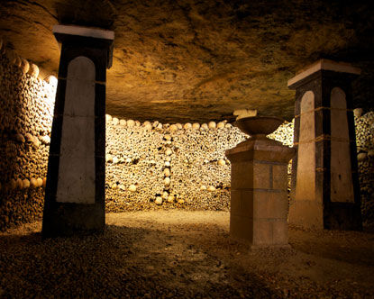 Paris Catacombs.jpg