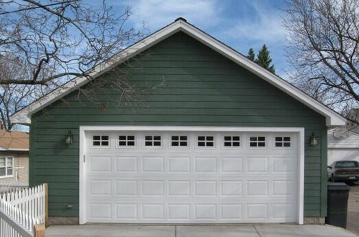 Attleboro Garage.jpg
