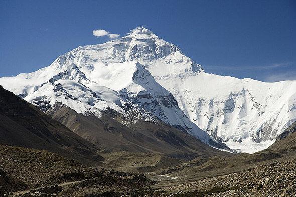 Everest Northeast Face.jpg
