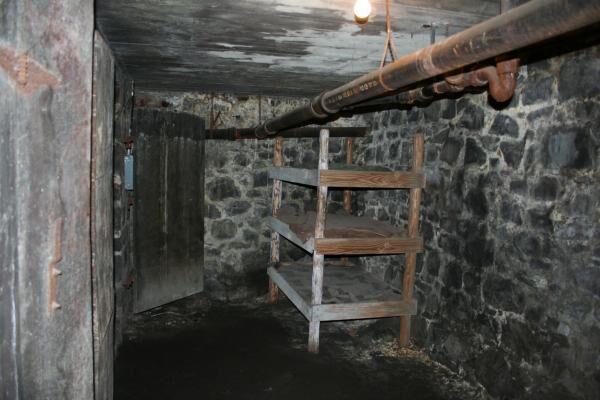 Inside Corwin House.jpg