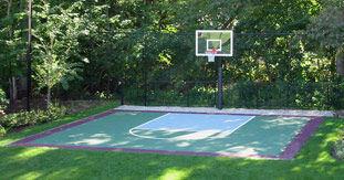 Holt Basketball Court.jpg