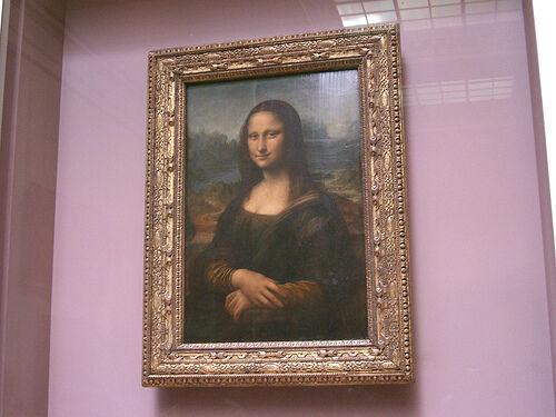 Louvre Mona Lisa.jpg