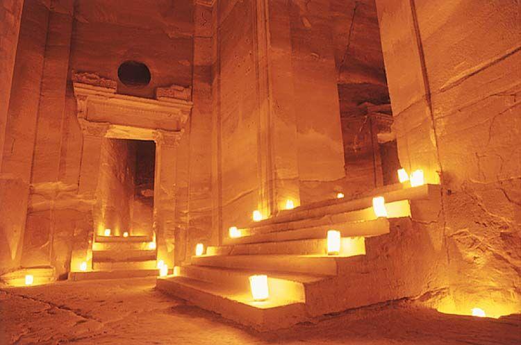 Petra Inside.jpg