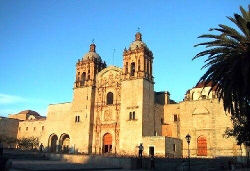 Cathedral of Santo Domingo.jpg