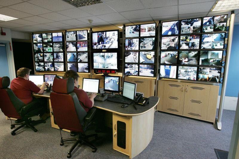 Tomas Camera Room.jpg