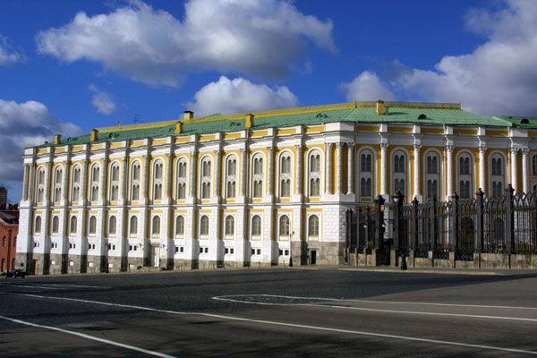 Kremlin Armory.jpg