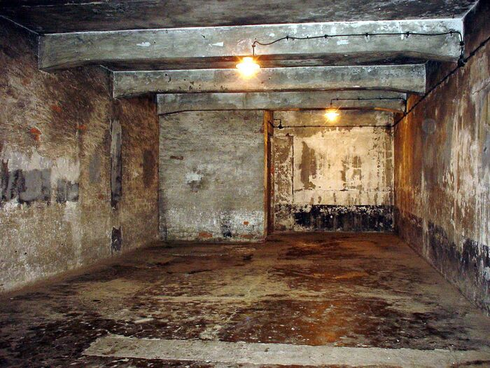 Auschwitz Gas Chambers.jpg