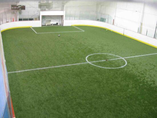 Tomas Soccer Field.jpg