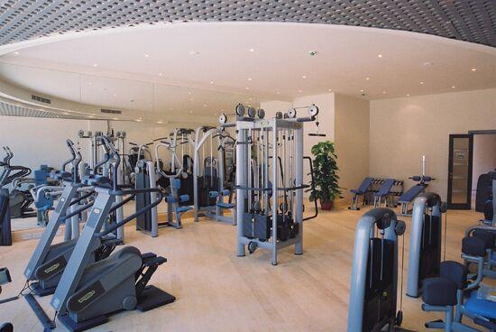 Tomas Workout Room.jpg