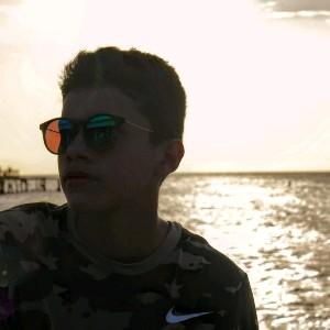 Joe Tallpear's avatar