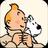 Tomissele's avatar