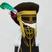 AxiniteCrest's avatar