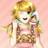 Catgamer2018's avatar