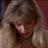 Rita Watson's avatar