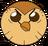 Numberblocks fan 201X's avatar
