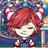 Piakeria's avatar