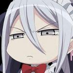 Shifune's avatar