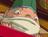 SeanoTheNerd's avatar