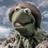 Scarecroe's avatar