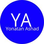 YonatanAshad