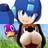 DuckHunt MegaMan Fan's avatar