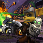 PCDELLHP's avatar