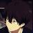 Pkstorm11's avatar