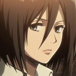 Mikasa Ackerman2.jpg
