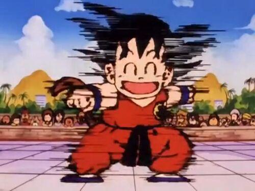 Goku After-image.jpg