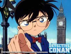 Detective Conan2.jpg