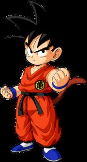 Goku2.jpg.png