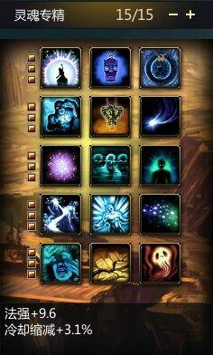 Soul Specialization Mastery.jpg