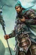 Guan Yu3