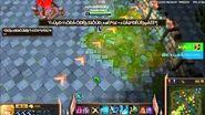 300 Heroes - Saber Hero Spotlight