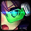 Scouter.png
