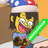 The Inkster's avatar