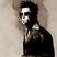 Silkbd's avatar