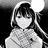 Project Predacon's avatar