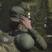 AntiSk1ll's avatar