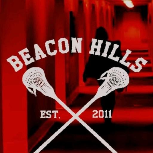 Одна из Бейкон Хиллс's avatar