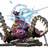 HyperSwag506's avatar