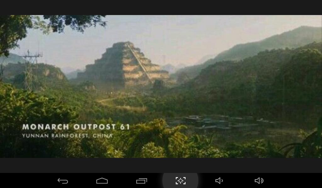 Mi templo