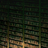 EmmaSkabettie's avatar