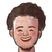 Sonicyewth's avatar