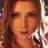 Englishtea06's avatar
