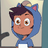 TheObliviousWhale's avatar