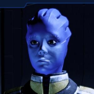 Эльнора Санасси's avatar