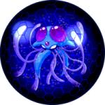 KOKirby's avatar